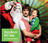 Noël's Songs 2011